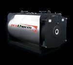 Запасные части на Protherm Бизон NO 1400-3500 кВт