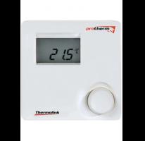Комнатный регулятор температур Protherm THERMOLINK B