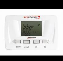 Комнатный регулятор температур Protherm THERMOLINK S