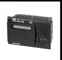 Каскадный регулятор Protherm S-RG2
