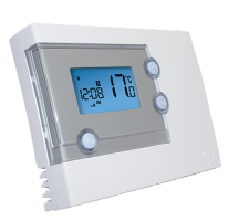 Комнатный регулятор температур Protherm EXACONTROL